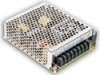 Single Output Switching Power Supply -- RD-65 Series 65 Watt