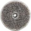 Bear-Tex® NEX Unified Wheel -- 66261014915 - Image