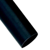Heat Shrink Tubing -- 3M161466-5-ND -Image