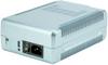 HTC35 Transformer -- 145824 -Image