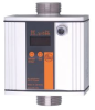 Ultrasonic flow meter -- SU8001 -Image