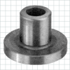 Circuit Board Drill Bushing for Palomar -- CB-7 Series
