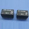Yuan Dean - 53T Series -- 53T(B)-1226A