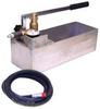 Hydrostatic Test Pump, 870 PSI -- 6GDU9