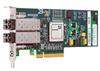 Brocade Dual Port Fibre Channel Host Bus Adapter -- BR-425-0010