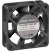 Fan; 60 mm x 60 mm; 20 mm; 12 VDC; 13 CFM (Min.); 25 dBA; 0.07 A (Nom.) -- 70217822