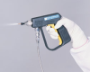 SNO GUN™ II High Precision Cleaner -- 4545-00A - Image