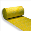 Flexible Fiberglass Blanket -- Valulite&trade - Image