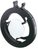 Self-Centering Lens Mount -- SCL03
