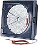 Temperature Recorders -- Dickson serie KT6
