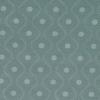 High Seas Vinyl Upholstery Fabric -- AO-803