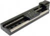 Miniature Screw Driven Linear Actuators -- LSMA 160-300 Series