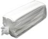 Cellulose Sorbent Pad -- 1514036