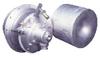 VORTIFLARE® Series G Radial Flame Industrial Burner