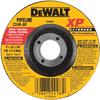 "5"" X 1/8"" X 7/8"" XP Grinding wheel -- DW8812"