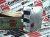 LIMIT SWITCH FULLY ADJUSTABLE ROTATING CAM 120VAC -- A