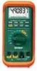 MM560A - Extech MultiMaster<tm> Precision Multimeter -- GO-26866-00