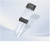 Magnetic Speed Sensors -- TLE4926C-HT E6547