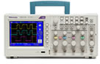 60 MHz, 4 Ch,TFT, Digital Storage Oscilloscope -- Tektronix TBS1064