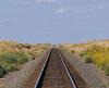 Vaisala IceCast Rail Temperature System
