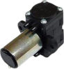 12KD Series Diaphragm Pump -- 1212.204