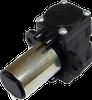 12KD Series Diaphragm Pump -- 1212.204 -- View Larger Image
