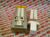 FLUORESCENT LAMP BI-PIN 5W -- FPX5EXL