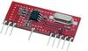 RF Receivers -- AM-RX12E-433P-ND - Image