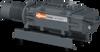 Dry Screw Vacuum Pumps -- COBRA Industry - Image