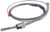 Temperature Sensor Accessories -- 150026.0