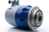 TPM+ Power Rotary Actuator -- TPM110 (1-stage)