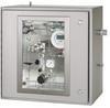 FT-NIRanalyzer for Real-time Monitoring, TALYS ASP400 Series -Image