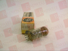 GENERAL ELECTRIC 6JC6A ( VACUUM TUBE ) -Image
