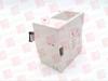 MITSUBISHI FX2N-4AD-TC ( I/O MODULE 12BIT 4CHANNEL 5/24VDC FX2N/FX3U SERIES ) -Image