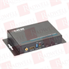BLACK BOX CORP AVSC-VIDEO-HDMI ( COMPONENT/COMPOSITE-TO-HDMI SCALER AND CONVERTER WITH AUDIO ) -- View Larger Image