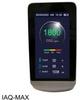 IAQ MAX CO2 Monitor and Data Logger -- IAQ-MAX -Image