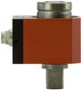 BLRTSX184F Brushless Rotary Torque Sensor -- 170239 - Image