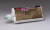 3M™ Scotch-Weld™ Epoxy Adhesive -- DP100 FR - Image