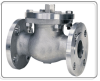 Safety Excess Flow Valve -- M-XF