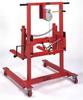 Norco 82302B 1/2 Ton High Lift Wheel Dolly - MADE in USA -- NOR82302B