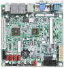 AMD Embedded Board -- AMDY-7002