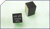 V Series Fusible -- V1400A