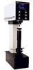 Hardness Testing System -- Tru-Blue II