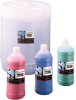 Cleaner for Marsh Unicorn Printers -- 32014953 - Image