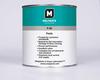 Metal-Free Adhesive Lubricating Paste -- Molykote® P-40 - Image