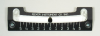 Fuel Systems Inclinometer -- 5005 - Image