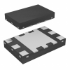 RF Amplifiers -- 568-10150-6-ND -Image