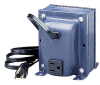 Step-up transformers -- GO-01578-12