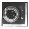 RFID Transponders, Tags -- 481-1100-6-ND -Image
