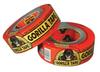 Gorilla Tape Black -- 39014